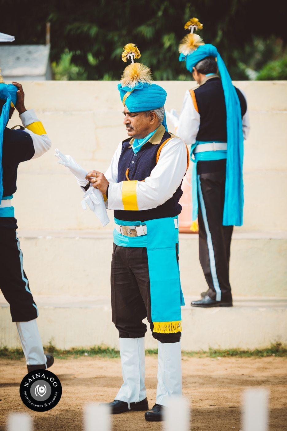 Naina.co-Raconteuse-Visuelle-Photographer-Blogger-Storyteller-Luxury-Lifestyle-January-2015-St.Regis-Polo-Cup-Maharaja-Jaipur-EyesForStreetStyle-01