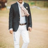 Naina.co-Raconteuse-Visuelle-Photographer-Blogger-Storyteller-Luxury-Lifestyle-January-2015-St.Regis-Polo-Cup-Maharaja-Jaipur-EyesForStreetStyle-02