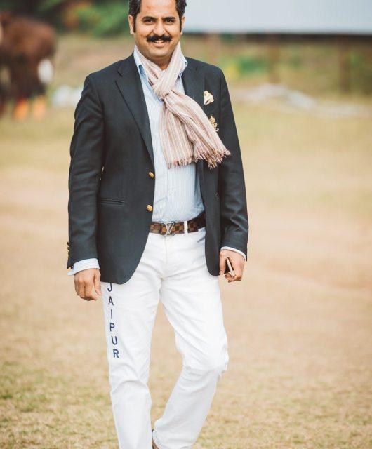 Naina.co-Raconteuse-Visuelle-Photographer-Blogger-Storyteller-Luxury-Lifestyle-January-2015-St.Regis-Polo-Cup-Maharaja-Jaipur-EyesForStreetStyle-02
