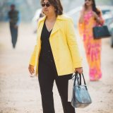Naina.co-Raconteuse-Visuelle-Photographer-Blogger-Storyteller-Luxury-Lifestyle-January-2015-St.Regis-Polo-Cup-Maharaja-Jaipur-EyesForStreetStyle-06