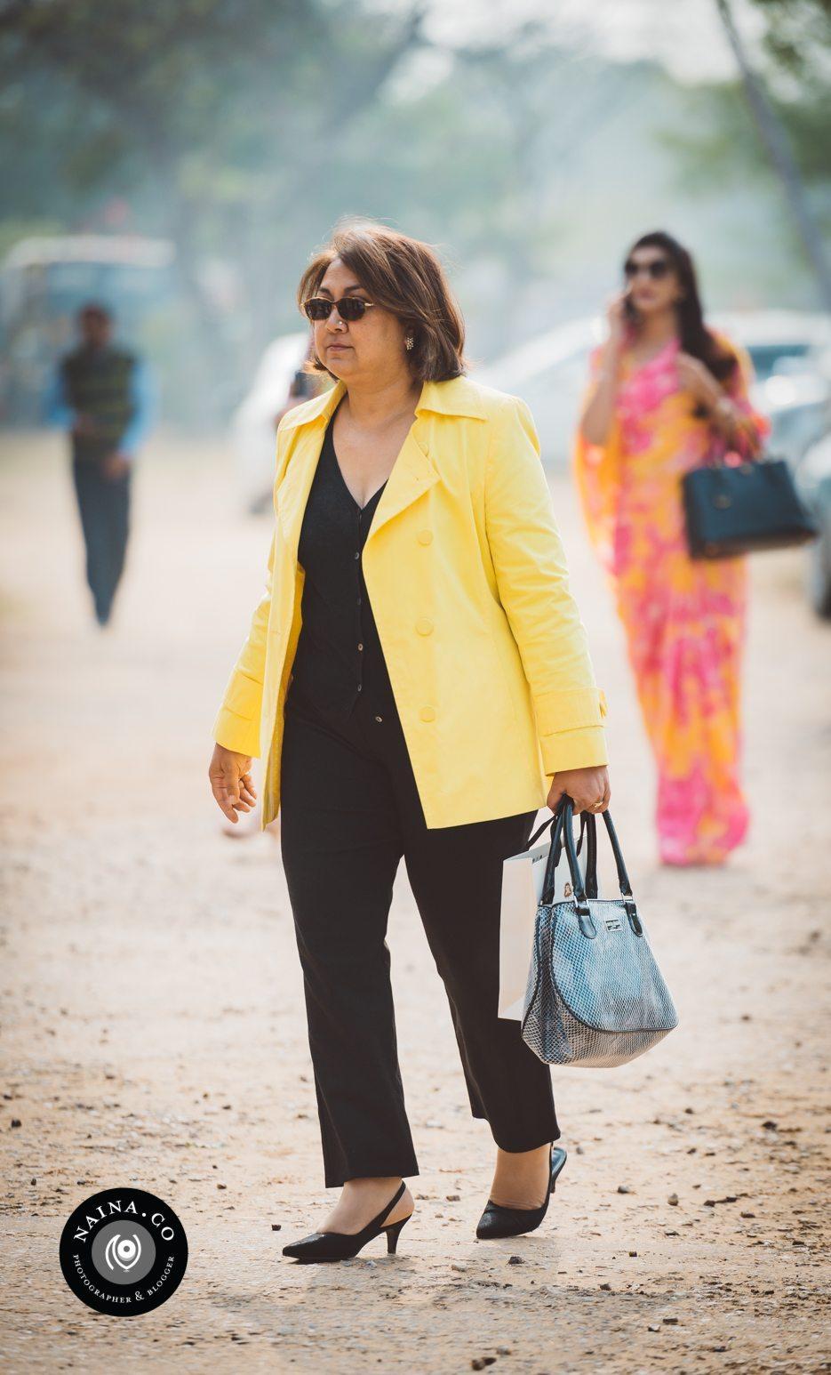 Naina.co-Raconteuse-Visuelle-Photographer-Blogger-Storyteller-Luxury-Lifestyle-January-2015-St.Regis-Polo-Cup-Maharaja-Jaipur-EyesForStreetStyle-06