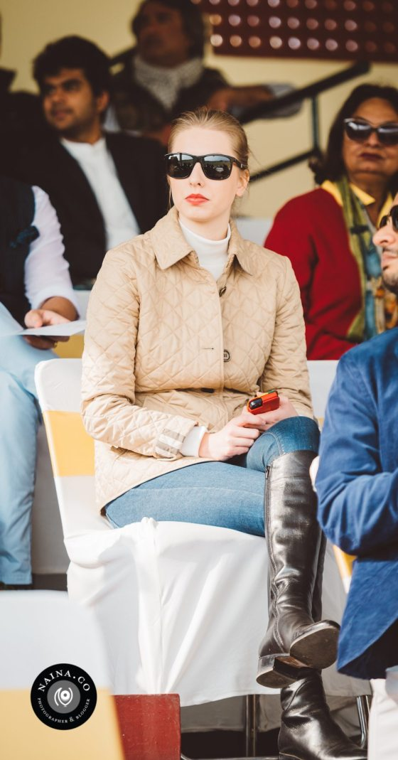 Naina.co-Raconteuse-Visuelle-Photographer-Blogger-Storyteller-Luxury-Lifestyle-January-2015-St.Regis-Polo-Cup-Maharaja-Jaipur-EyesForStreetStyle-11