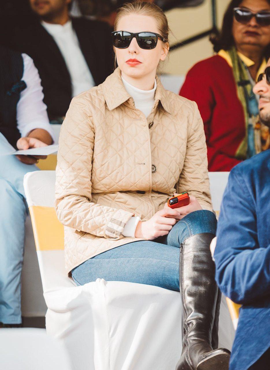 Naina.co-Raconteuse-Visuelle-Photographer-Blogger-Storyteller-Luxury-Lifestyle-January-2015-St.Regis-Polo-Cup-Maharaja-Jaipur-EyesForStreetStyle-11