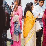 Naina.co-Raconteuse-Visuelle-Photographer-Blogger-Storyteller-Luxury-Lifestyle-January-2015-St.Regis-Polo-Cup-Maharaja-Jaipur-EyesForStreetStyle-19