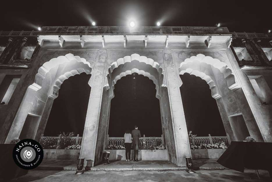 Naina.co-Raconteuse-Visuelle-Photographer-Blogger-Storyteller-Luxury-Lifestyle-January-2015-St.Regis-Polo-Jaigarh-Fort-Jaipur-Maharaja