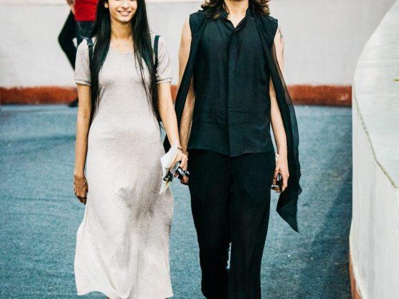 Naina.co-Raconteuse-Visuelle-Photographer-Blogger-Storyteller-Luxury-Lifestyle-AIFWAW15-14c