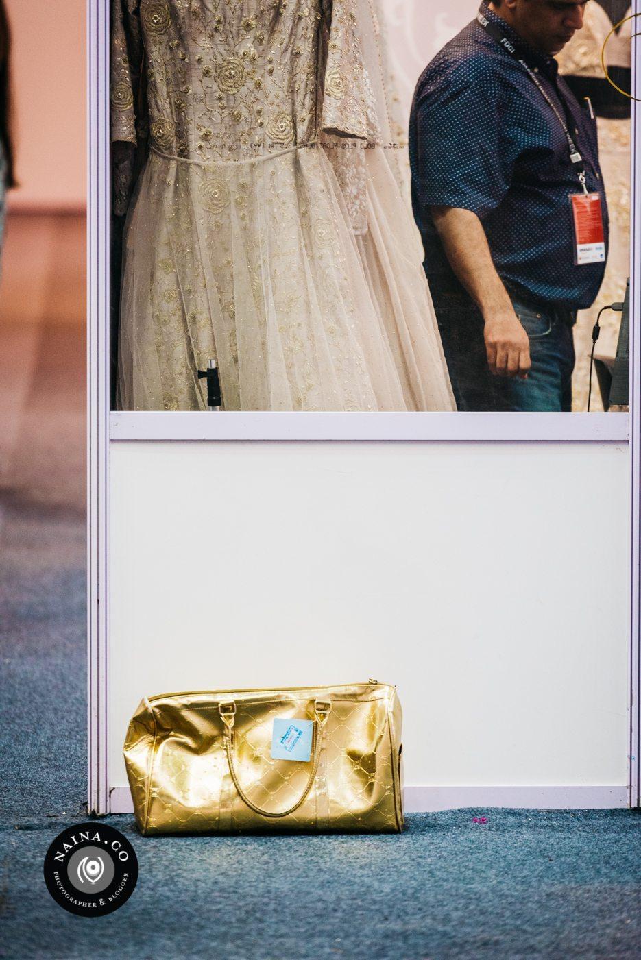 Naina.co-Raconteuse-Visuelle-Photographer-Blogger-Storyteller-Luxury-Lifestyle-AIFWAW15-32