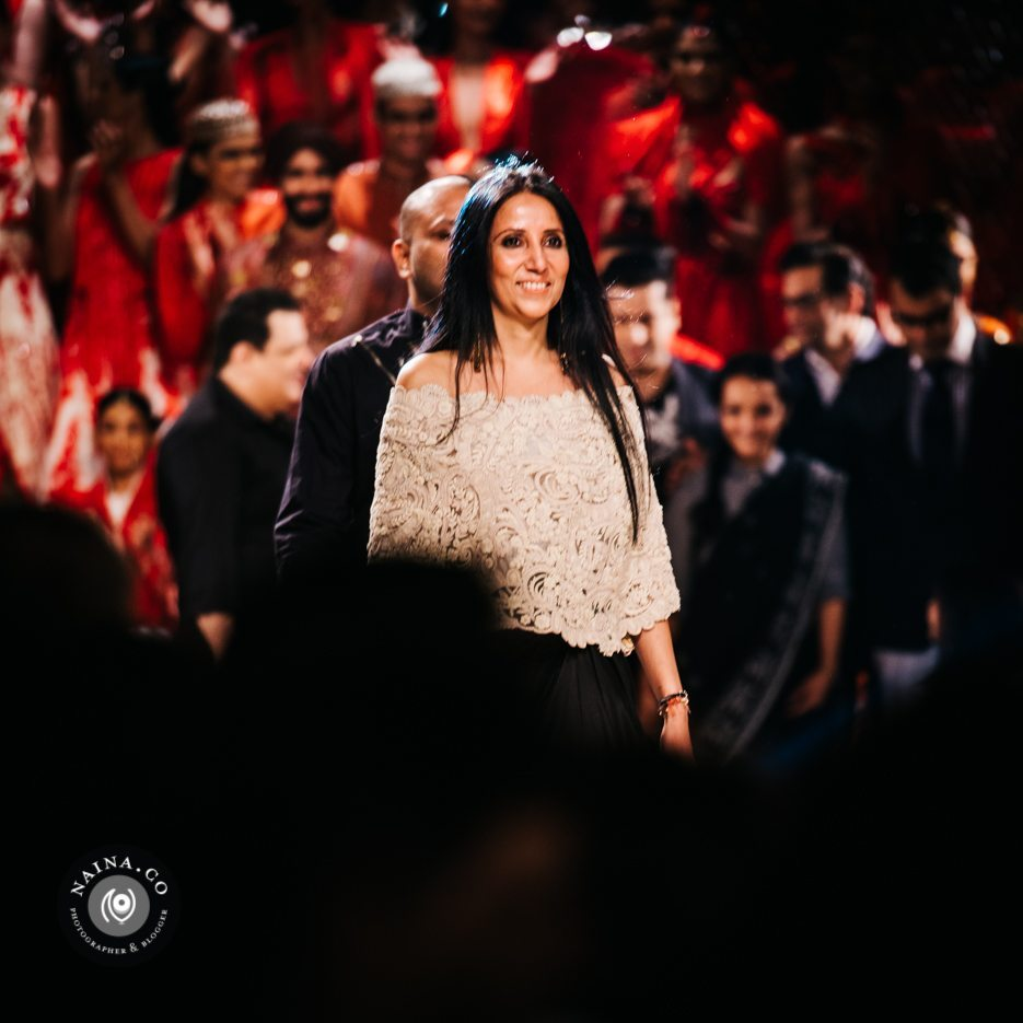 Naina.co-Raconteuse-Visuelle-Photographer-Blogger-Storyteller-Luxury-Lifestyle-AIFWAW15-Grand-Finale
