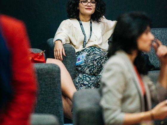 Naina.co-Raconteuse-Visuelle-Photographer-Blogger-Storyteller-Luxury-Lifestyle-March-2015