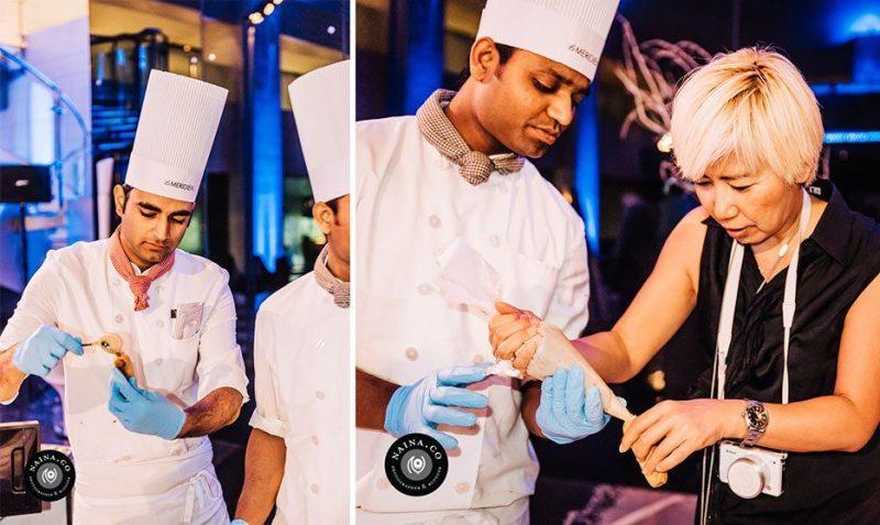 Naina.co-Raconteuse-Visuelle-Photographer-Blogger-Storyteller-Luxury-Lifestyle-March-2015-LeMeridienDelhi-EclairDiaryUnveiling