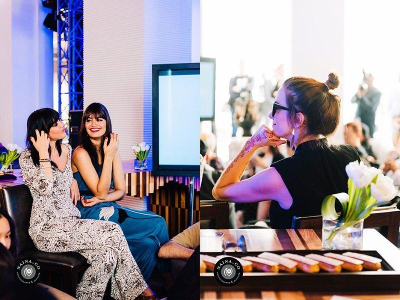 Naina.co-Raconteuse-Visuelle-Photographer-Blogger-Storyteller-Luxury-Lifestyle-March-2015-LeMeridienGurgaon-Welcome