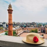Naina.co-Raconteuse-Visuelle-Photographer-Blogger-Storyteller-Luxury-Lifestyle-March-2015-Old-Delhi-Destination-Unlocked-LeMeridien