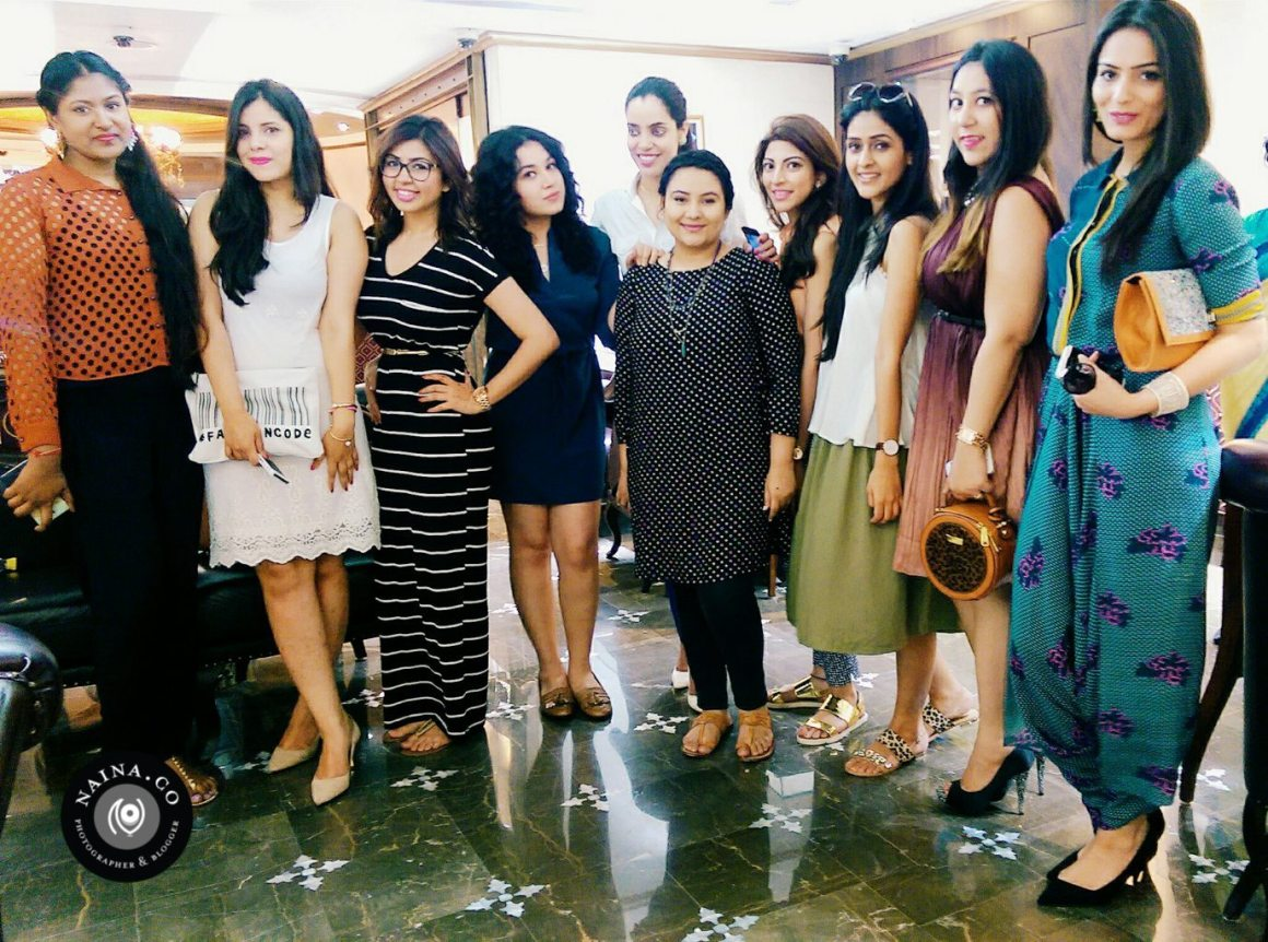 Naina.co-Luxury-Lifestyle-Raconteuse-Visuelle-Photographer-Blogger-Shree-Raj-Mahal-Jewellers-BloggersMeetUp