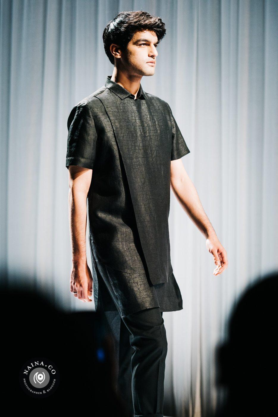 Naina.co-Raconteuse-Visuelle-Photographer-Blogger-Storyteller-Luxury-Lifestyle-AIFWAW15-RohitGandhiRahulKhanna