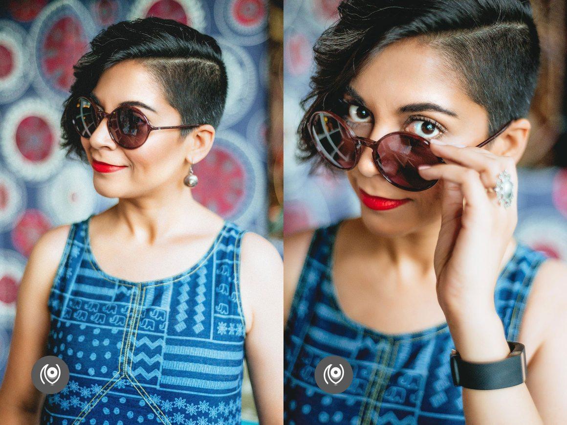 #CoverUp 37, Sunday Brunch Summer Rain, Naina.co Luxury & Lifestyle, Photographer Storyteller, Blogger.