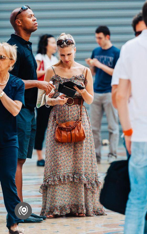 #EyesForStreetStyle, Milan, Italy, #EyesForEurope, Naina.co Luxury & Lifestyle, Photographer Storyteller, Blogger.