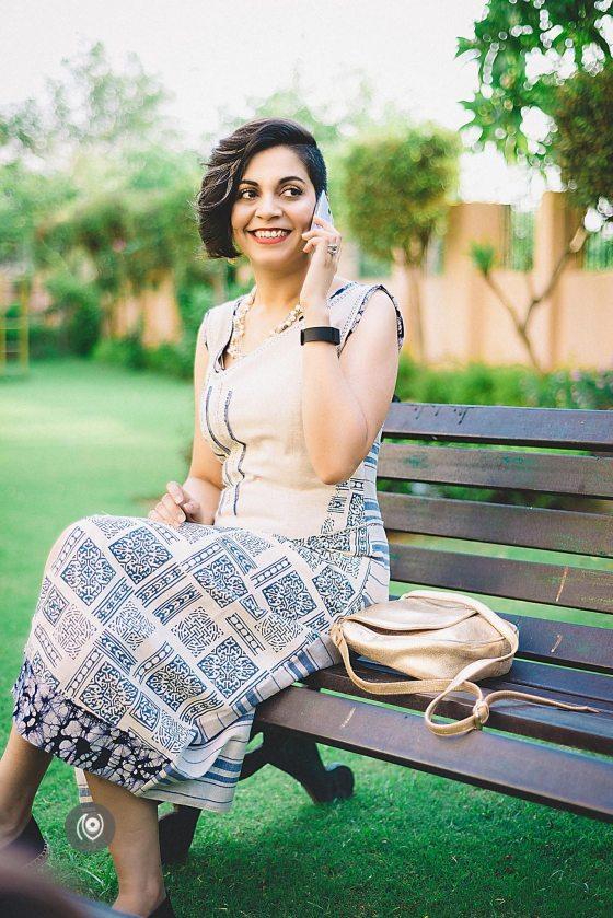 #CoverUp 42, Urvashi Kaur, RISA, Mi 4 Xiaomi, Naina.co Luxury & Lifestyle, Photographer Storyteller, Blogger.