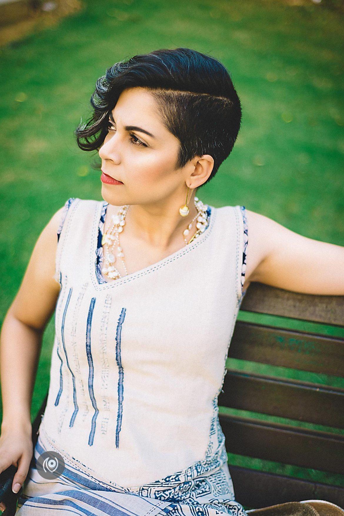 Naina.co-Raconteuse-Visuelle-Photographer-Blogger-Storyteller-Luxury-Lifestyle-CoverUp-Mi-UrvashiKaur-Risa-02
