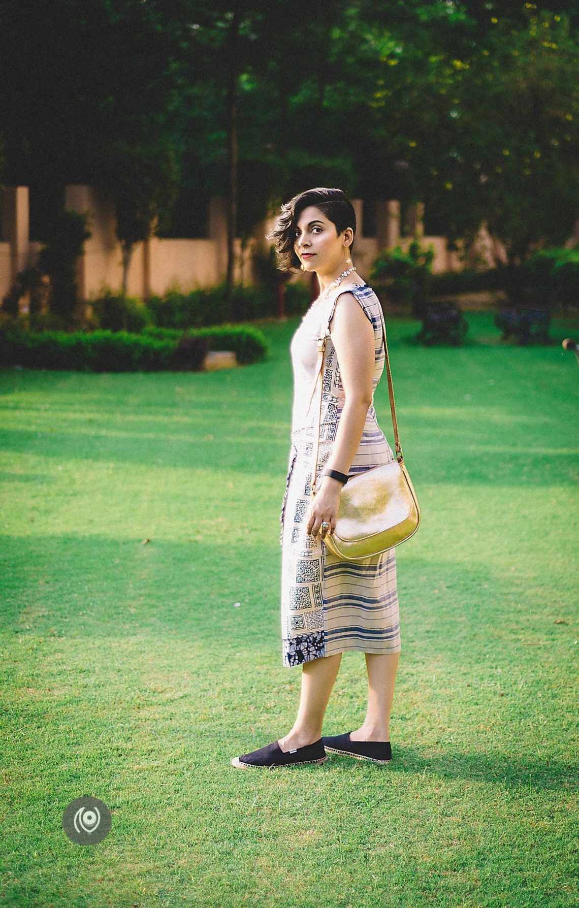 Naina.co-Raconteuse-Visuelle-Photographer-Blogger-Storyteller-Luxury-Lifestyle-CoverUp-Mi-UrvashiKaur-Risa-03