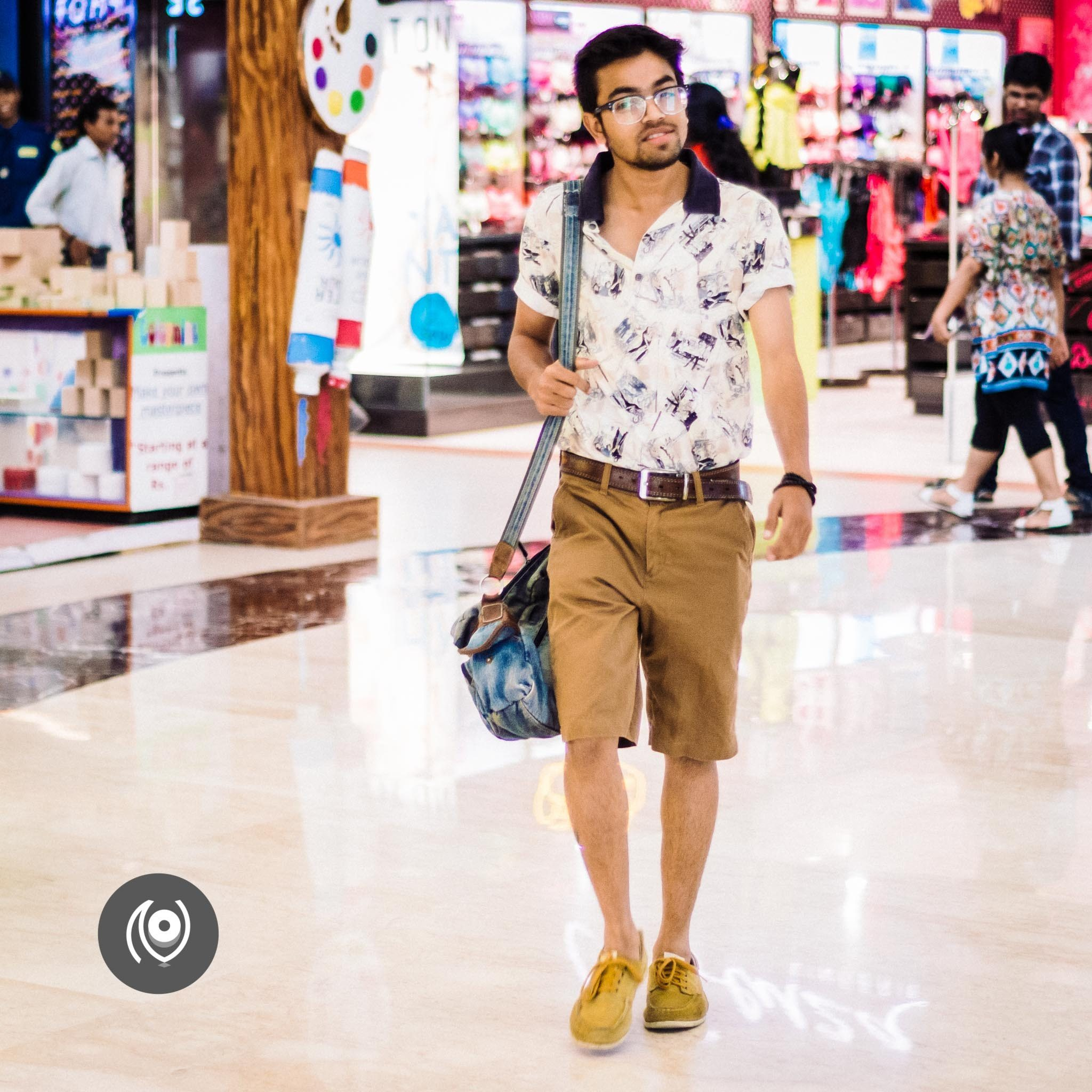 #EyesForStreetStyle, #SelectCityWalk, New Delhi, Naina.co Luxury & Lifestyle, Photographer Storyteller, Blogger.