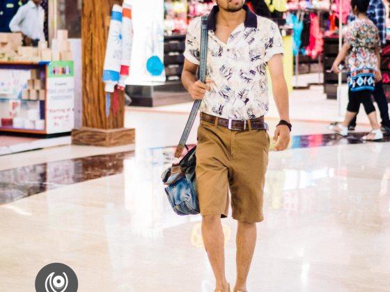 #EyesForStreetStyle, #SelectCityWalk, New Delhi, Naina.co Luxury & Lifestyle, Photographer Storyteller, Blogger.