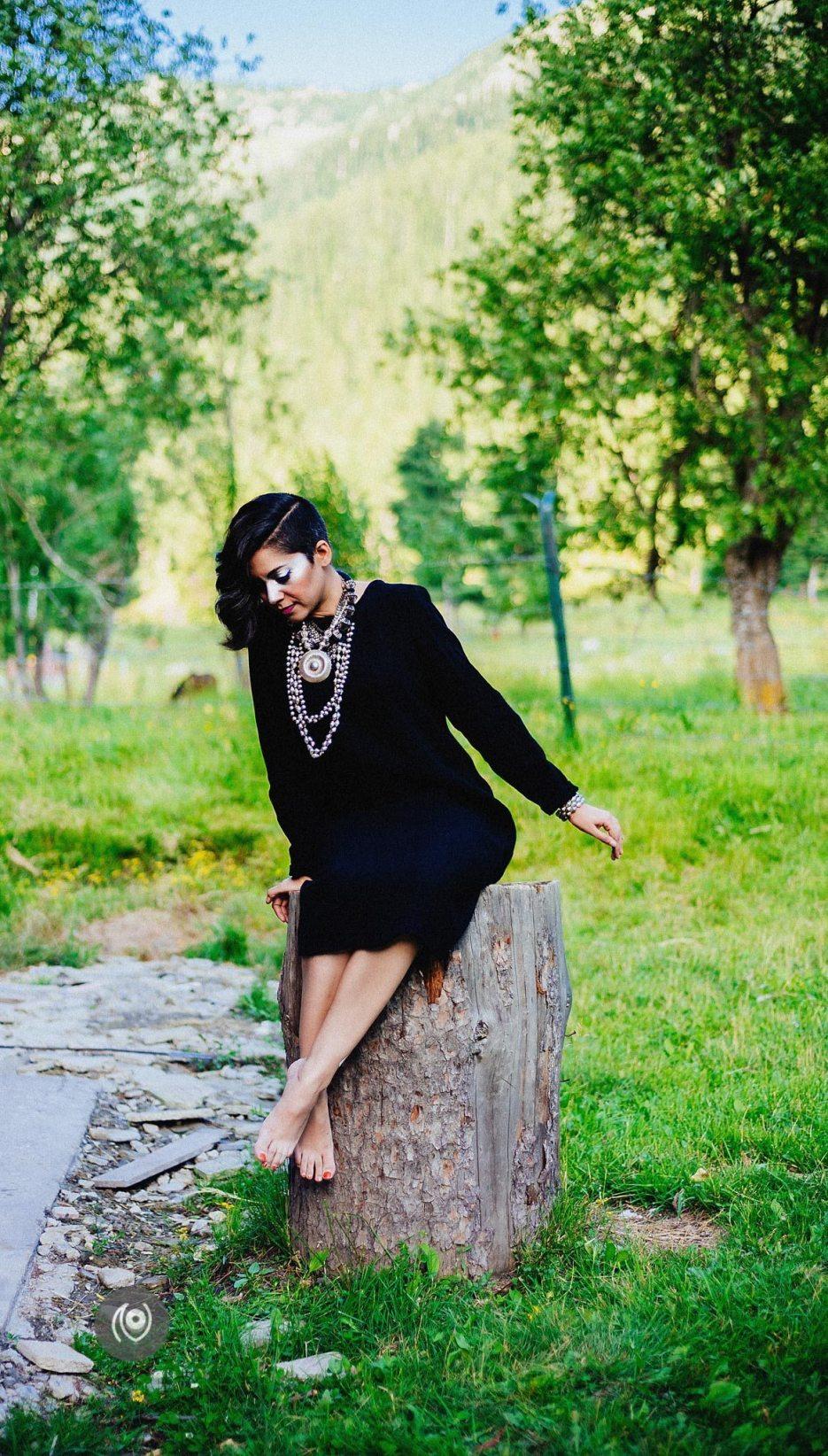 #CoverUp 47, Silver in Kashmir, EyesForDestinations, EyesForBeauty, Chanel, Naina.co Luxury & Lifestyle, Photographer Storyteller, Blogger.