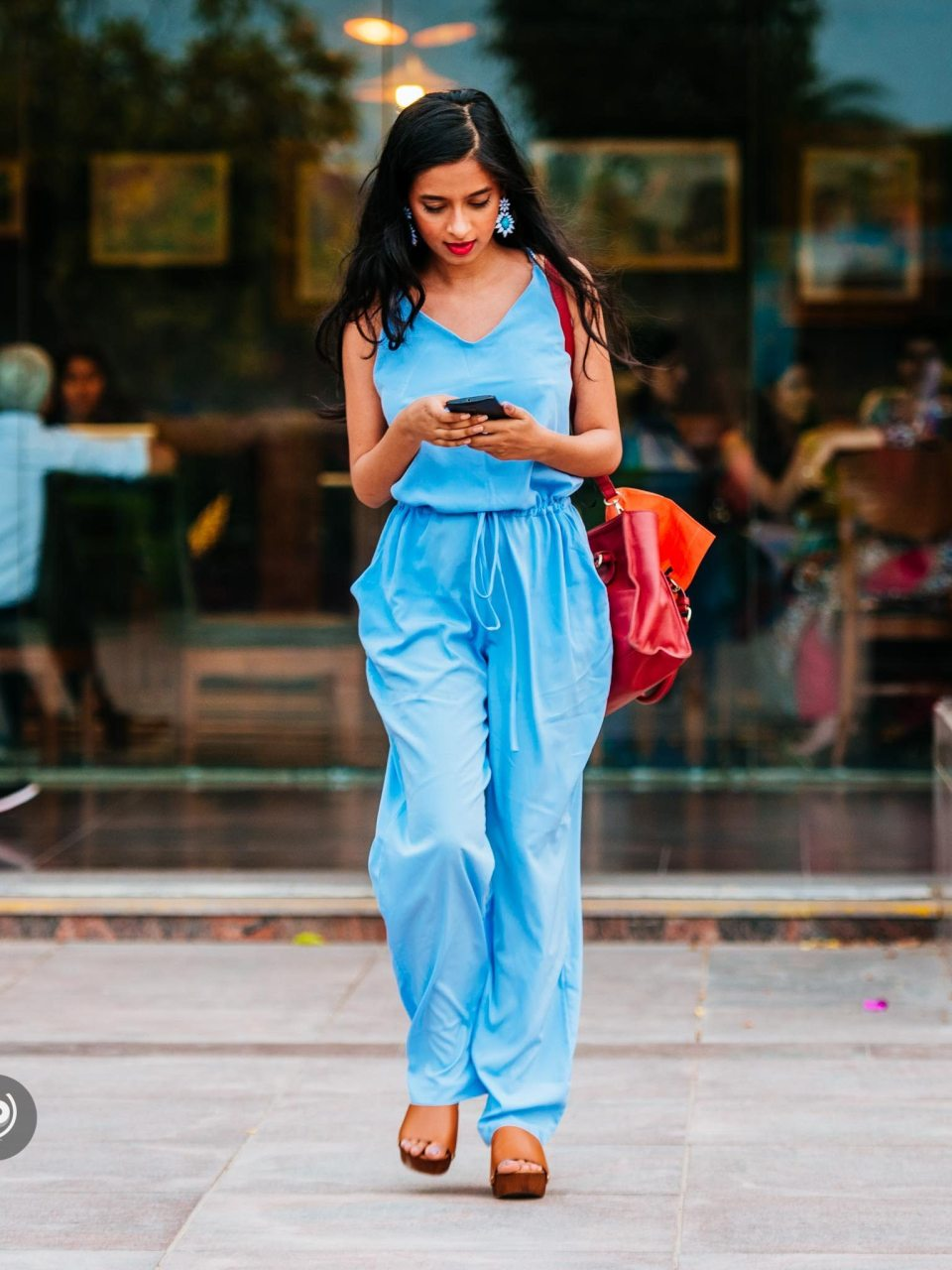 #EyesForStreetStyle #Delhi Naina.co Luxury & Lifestyle, Photographer Storyteller, Blogger.