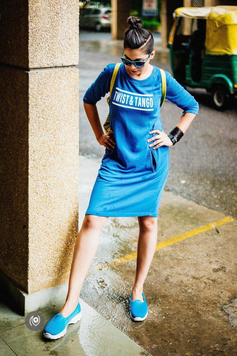 #CoverUp 44, Monsoon #MustHaves with Amazon Fashion, Naina.co Luxury & Lifestyle, Photographer Storyteller, Blogger.