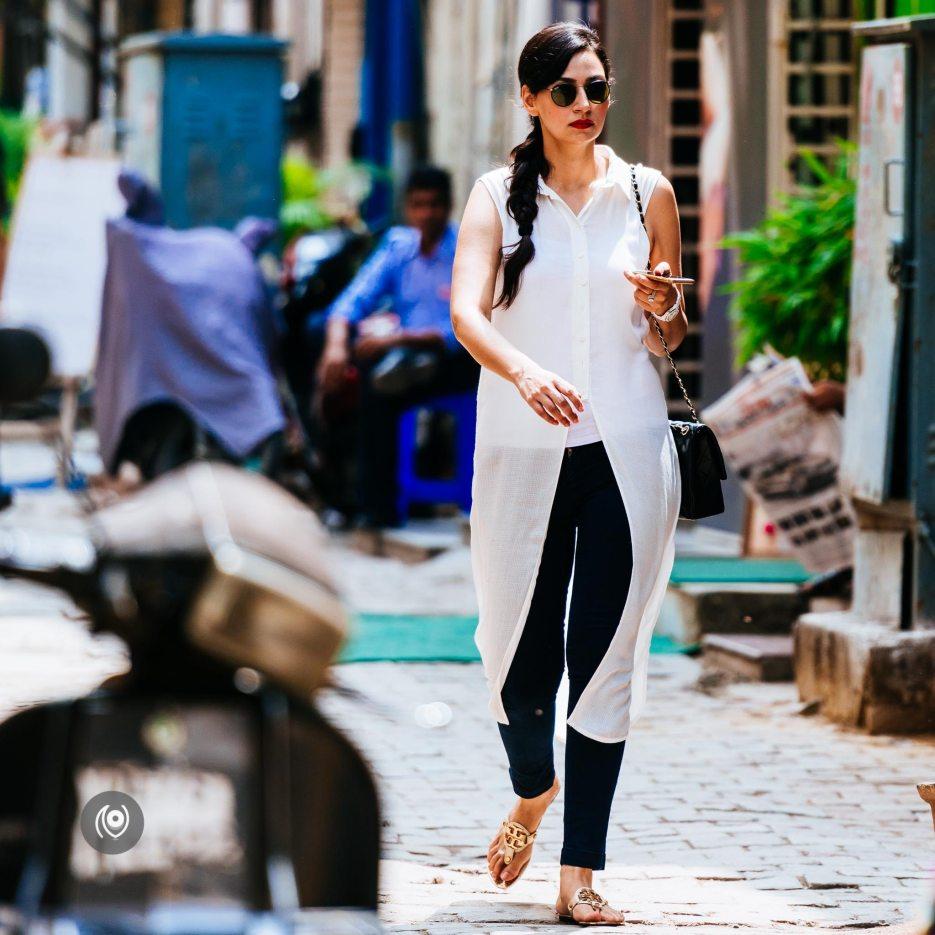 #EyesForStreetStyle #Delhi #KhanMarket Naina.co Luxury & Lifestyle, Photographer Storyteller, Blogger.