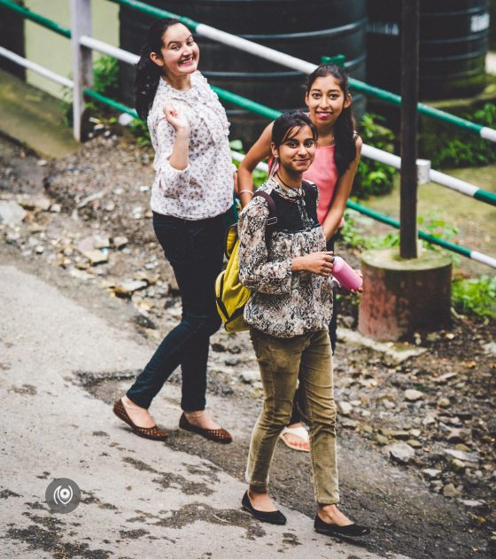 #EyesForStreetStyle #REDHUxKASAULI Naina.co Luxury & Lifestyle, Photographer Storyteller, Blogger.