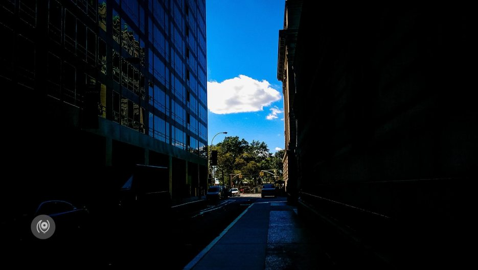 Battery Park #REDHUxAIRBNB #EyesForNewYork #REDHUxNYC Naina.co Luxury & Lifestyle, Photographer Storyteller, Blogger