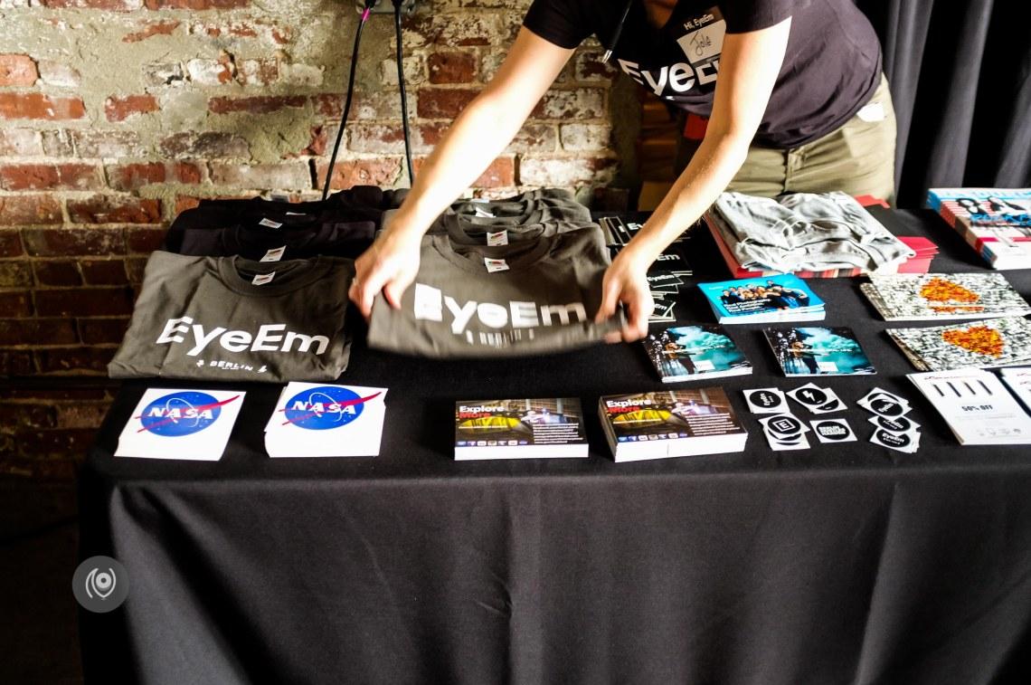 EyeEm Photo Festival 2015 #EyeEmFestival15 #EyesForNewYork #REDHUxNYC Naina.co Luxury & Lifestyle, Photographer Storyteller, Blogger