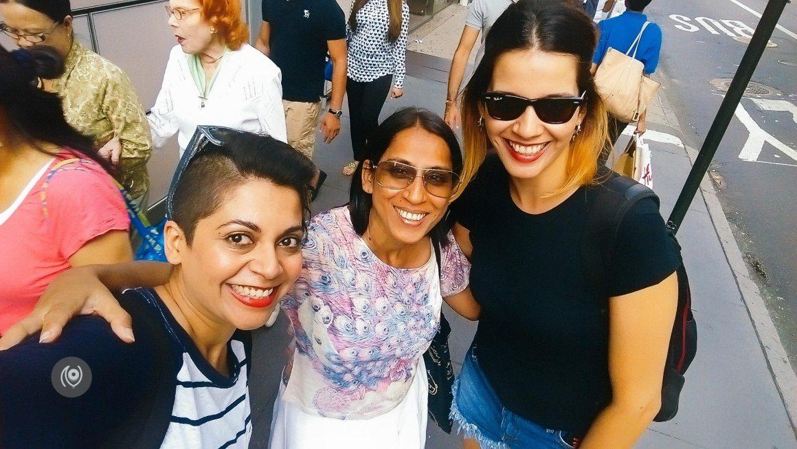 Labour Day Weekend, Central Park NYC #EyesForNewYork #REDHUxNYC #REDHUxAIRBNB Naina.co Luxury & Lifestyle, Photographer Storyteller, Blogger