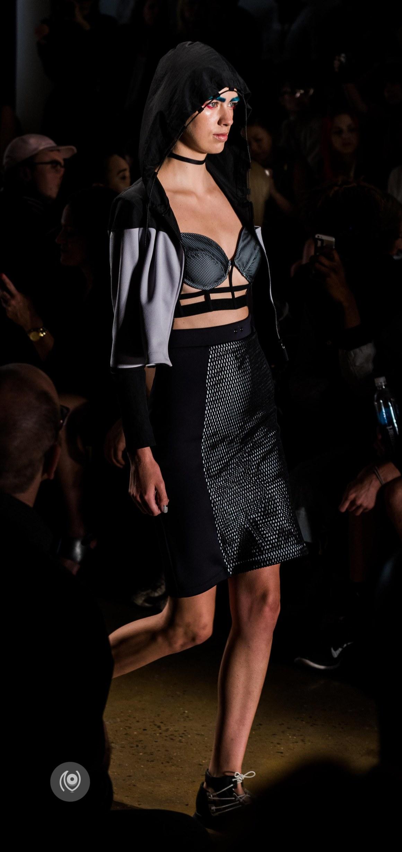 CHROMAT, SS16, Made Fashion Week, NYFW, New York Fashion Week, #EyesForNewYork #REDHUxNYC Naina.co Luxury & Lifestyle, Photographer Storyteller, Blogger