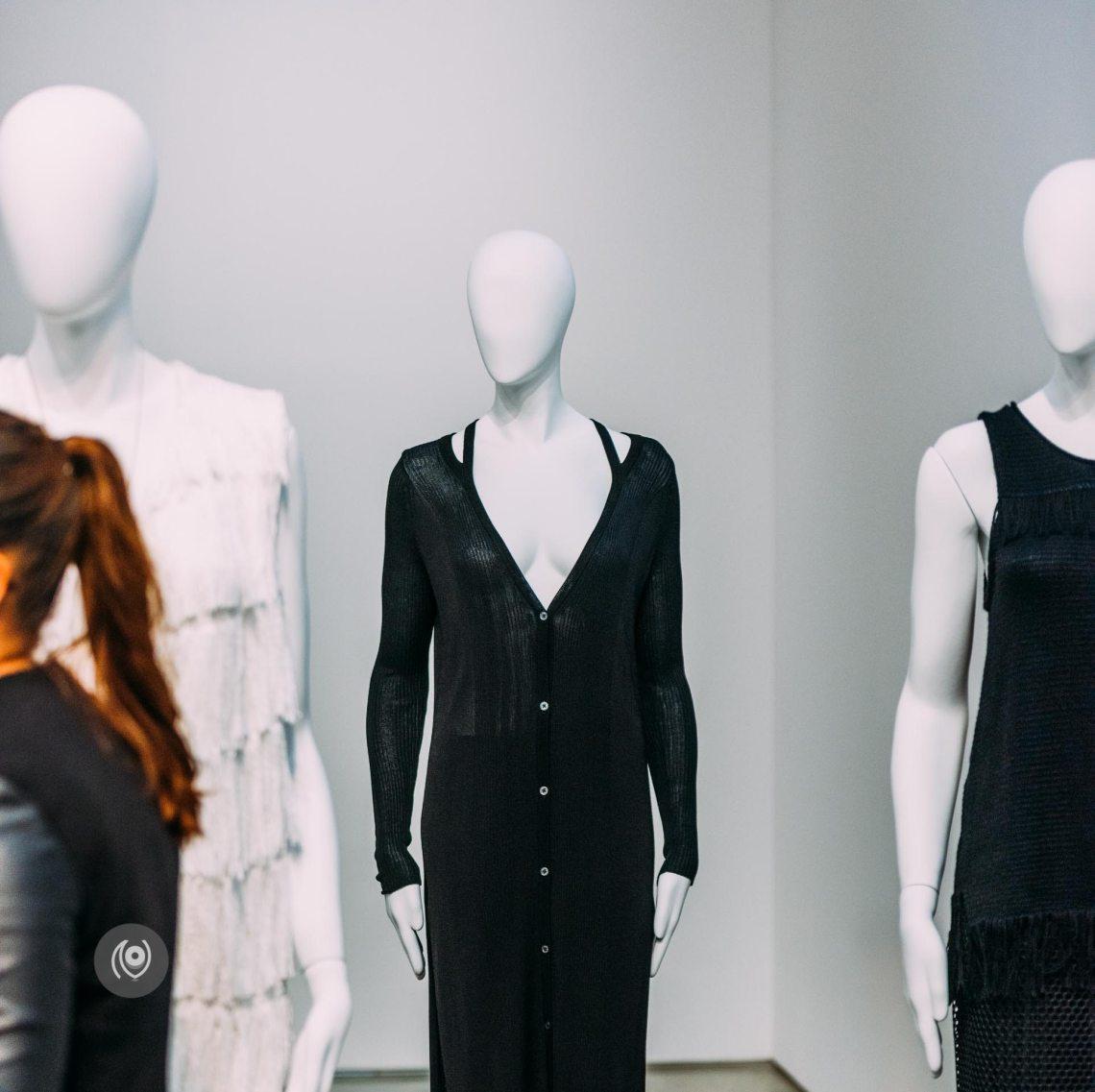 Tess Giberson, SS16, NYFW, New York Fashion Week, #EyesForNewYork #REDHUxNYC Naina.co Luxury & Lifestyle, Photographer Storyteller, Blogger