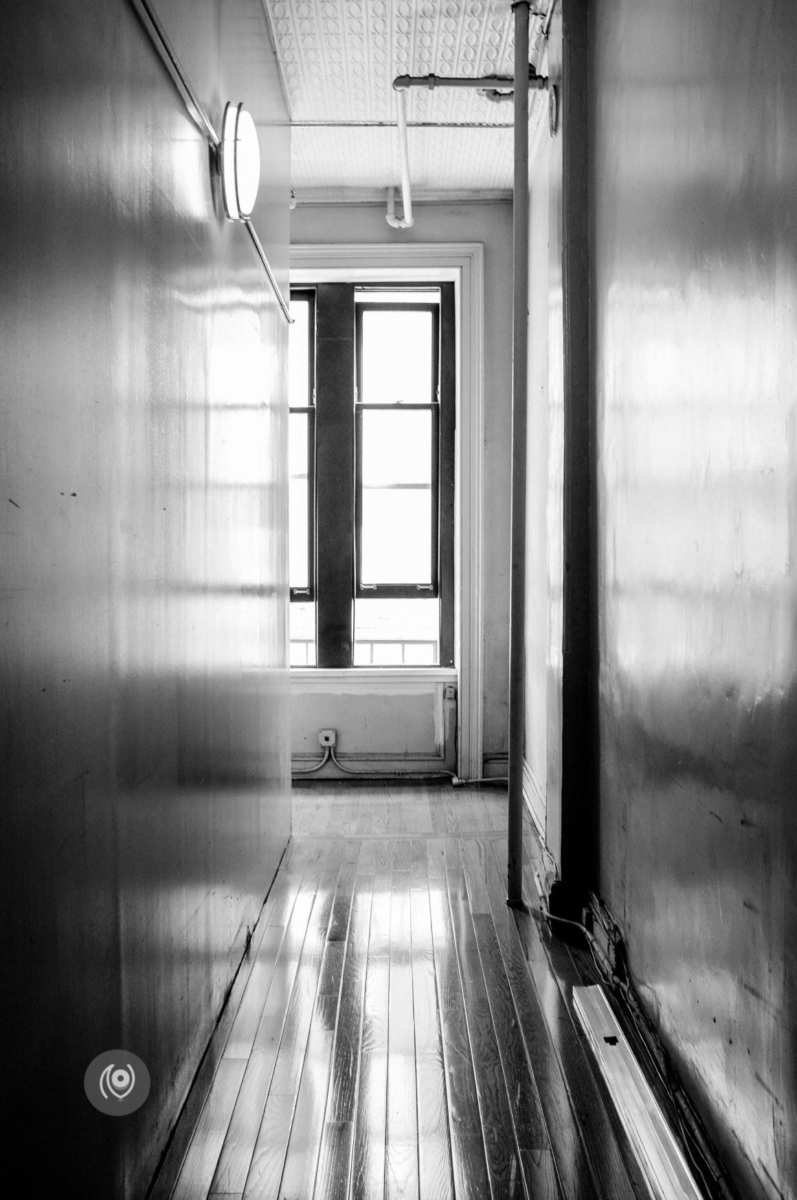 Negative Underwear #EyesForNewYork #REDHUxNYC Naina.co Luxury & Lifestyle, Photographer Storyteller, Blogger