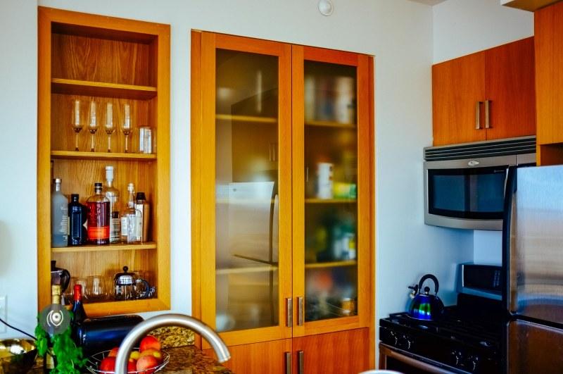 Jamie's Apartment #REDHUxAIRBNB, Airbnb, #EyesForNewYork #REDHUxNYC Naina.co Luxury & Lifestyle, Photographer Storyteller, Blogger