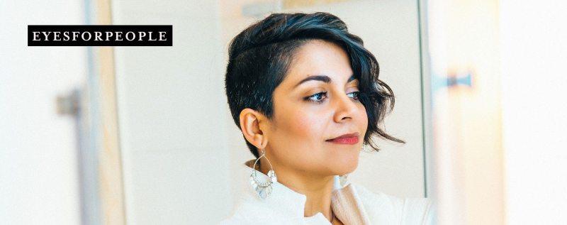 Naina.co Luxury Lifestyle Photographer Blogger Storyteller : EyesForPeople