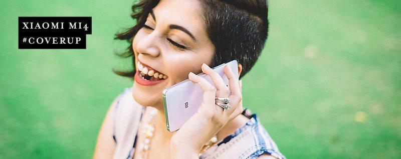 Naina.co Luxury Lifestyle Photographer Blogger Storyteller : #CoverUp personal style Xiaomi India Mi4