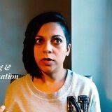 Blogging & Monetization, Pricing & Social Media Influencers, Naina.co Luxury & Lifestyle, Photographer Storyteller, Blogger