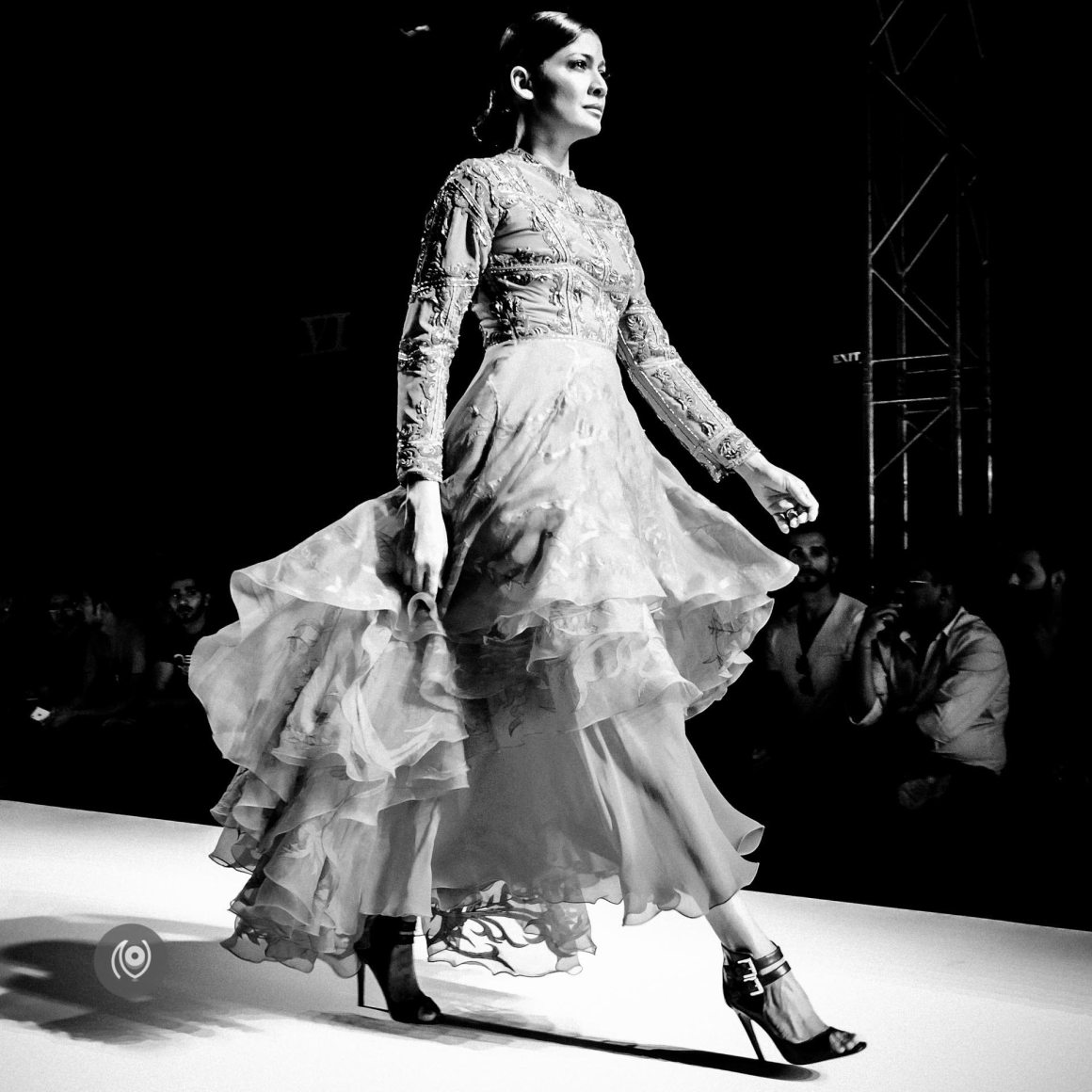 Kartikeya, Amazon India Fashion Week Spring Summer 2016 #AIFWSS16 #EyesForFashion Naina.co Luxury & Lifestyle, Photographer Storyteller, Blogger