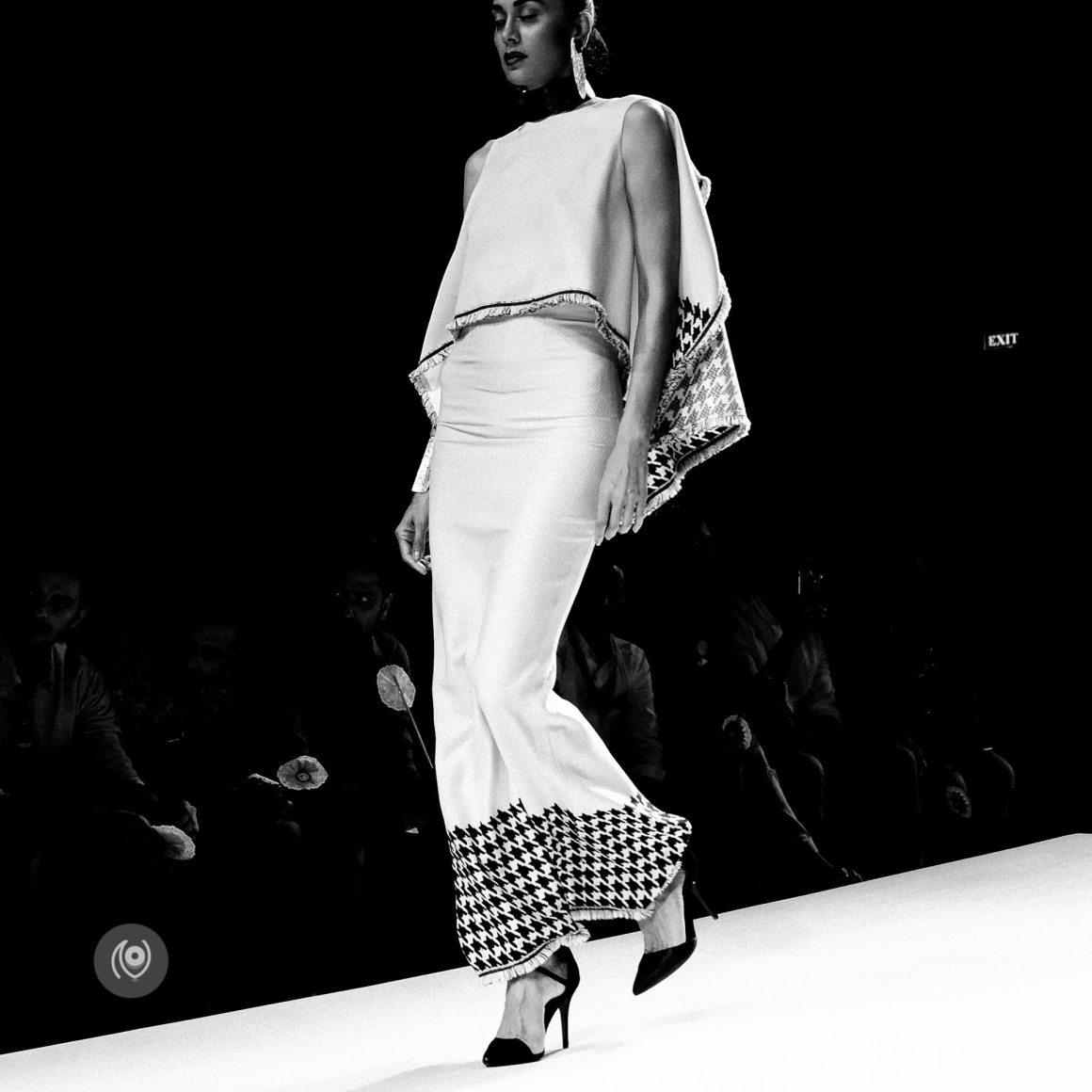 Tanieya Khanuja, Amazon India Fashion Week Spring Summer 2016 #AIFWSS16 #EyesForFashion Naina.co Luxury & Lifestyle, Photographer Storyteller, Blogger