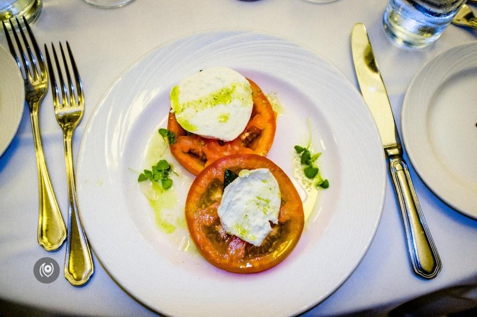 Palm Restaurant Dinner, Los Angeles #NAINAxADOBE #EyesForLA #AdobeMax15 Naina.co Luxury & Lifestyle, Photographer Storyteller, Blogger