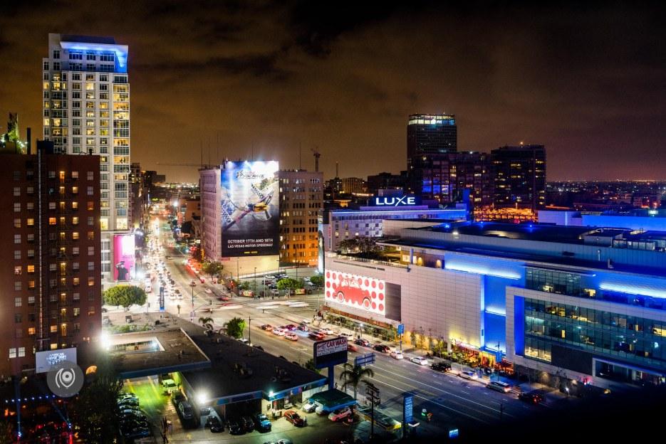 Wolfgang Puck #WP24 #EyesForDining, Los Angeles #NAINAxADOBE #EyesForLA #AdobeMax15 Naina.co Luxury & Lifestyle, Photographer Storyteller, Blogger