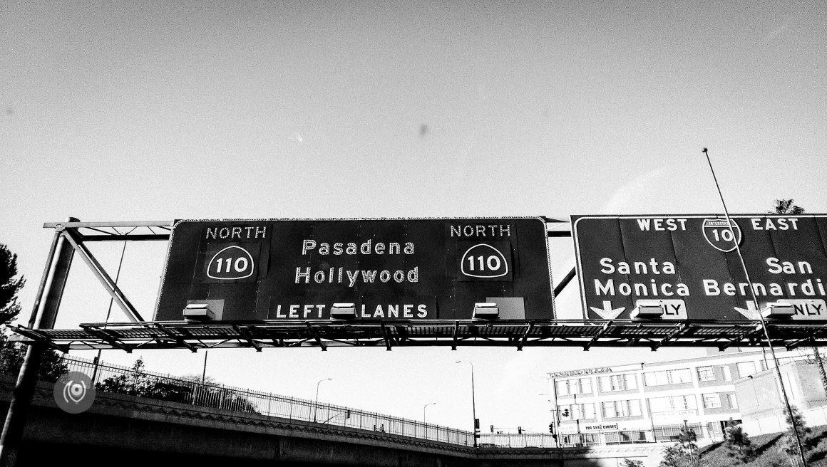 New York to Los Angeles #NAINAxADOBE #EyesForLA #AdobeMax15 Naina.co Luxury & Lifestyle, Photographer Storyteller, Blogger