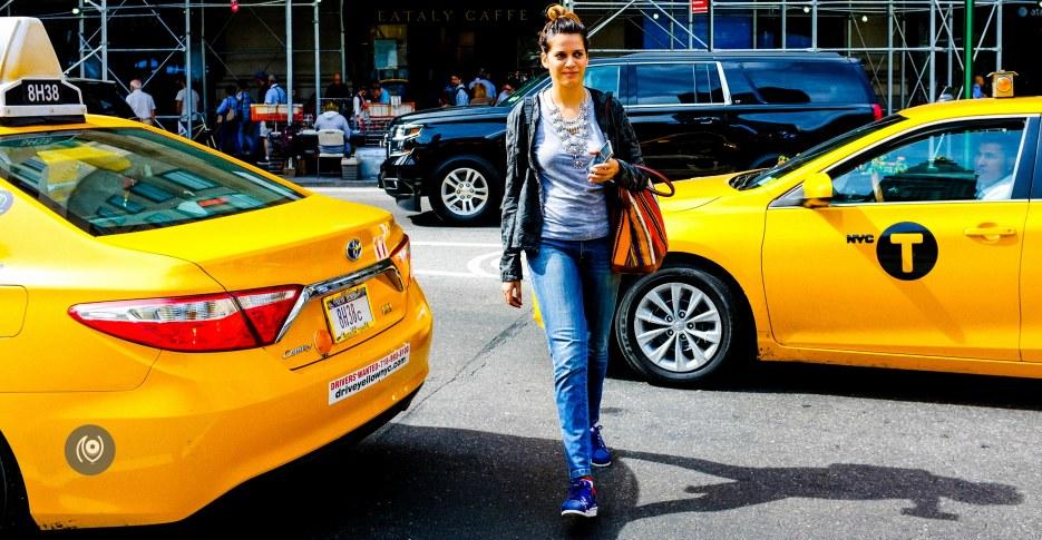 Eataly #EyesForDining #EyesForNewYork #REDHUxNYC Naina.co Luxury & Lifestyle, Photographer Storyteller, Blogger