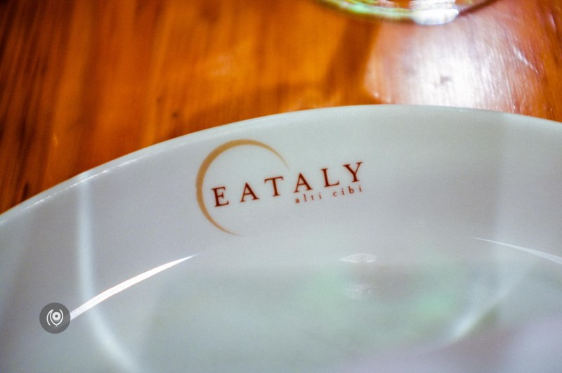 Eataly #EyesForDining #EyesForNewYork #REDHUxNYC Naina.co Luxury & Lifestyle, Photographer Storyteller, Blogger