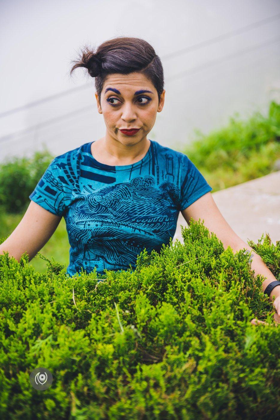 Goonda #CoverUp 58 #REDHUxKASAULI Naina.co Luxury & Lifestyle, Photographer Storyteller, Blogger