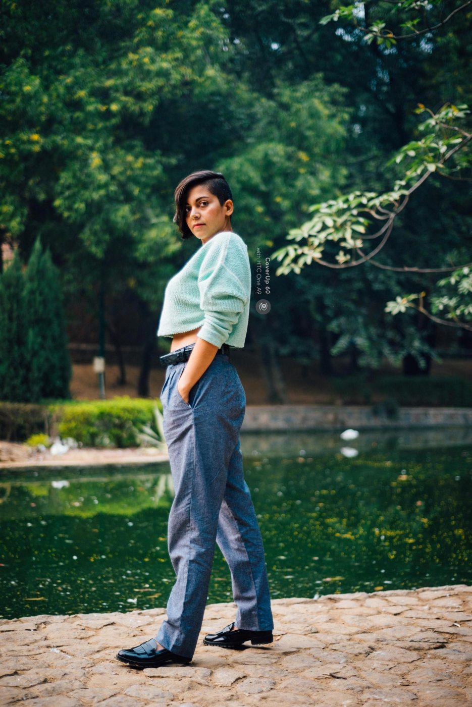 Naina.co-Luxury-Lifestyle-Photographer-Nov-2015-HTCOneA9-PursuitOfBrilliance-CoverUp-60