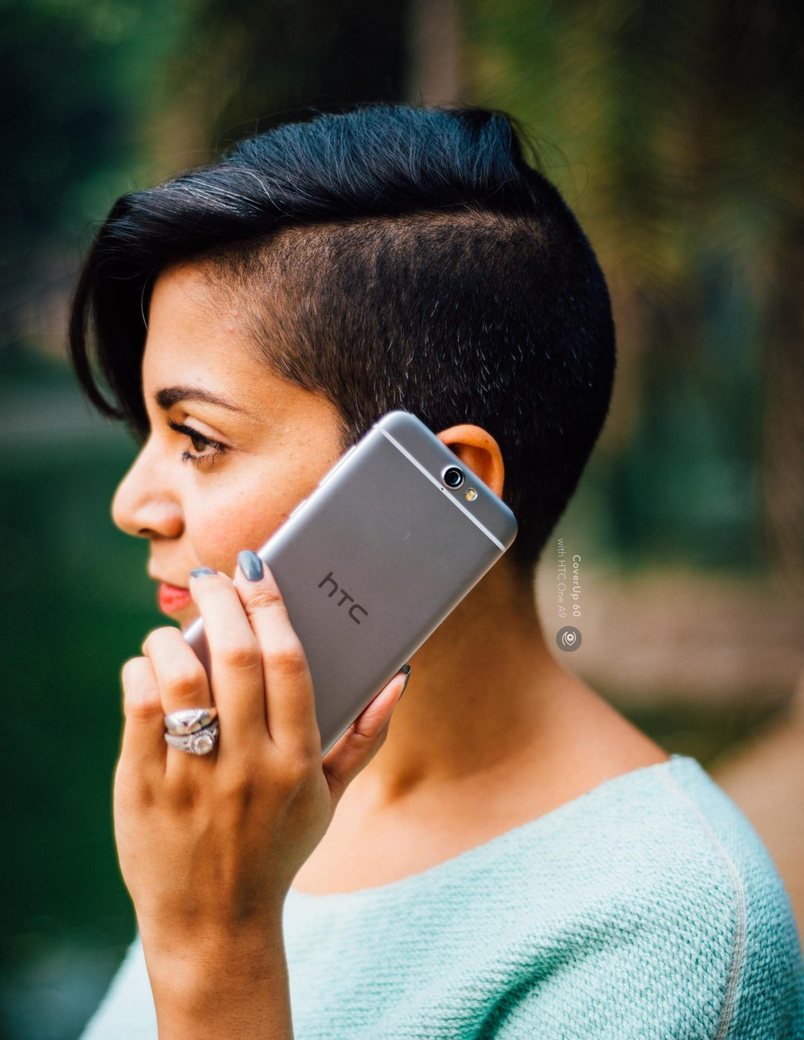 Naina.co-Luxury-Lifestyle-Photographer-Nov-2015-HTCOneA9-PursuitOfBrilliance-CoverUp-60